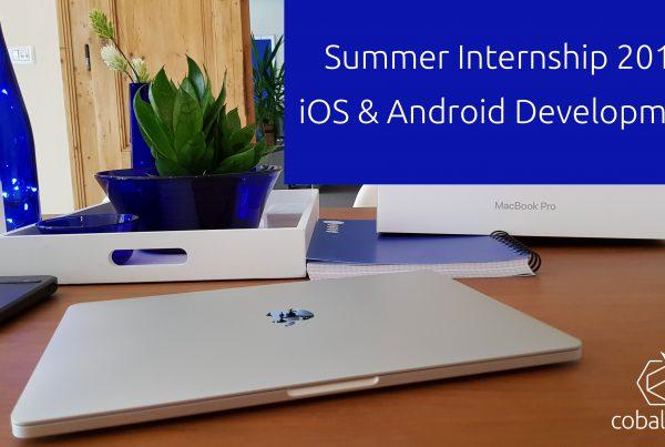 Cobalt-Sign---Summer-Internship-2019-2
