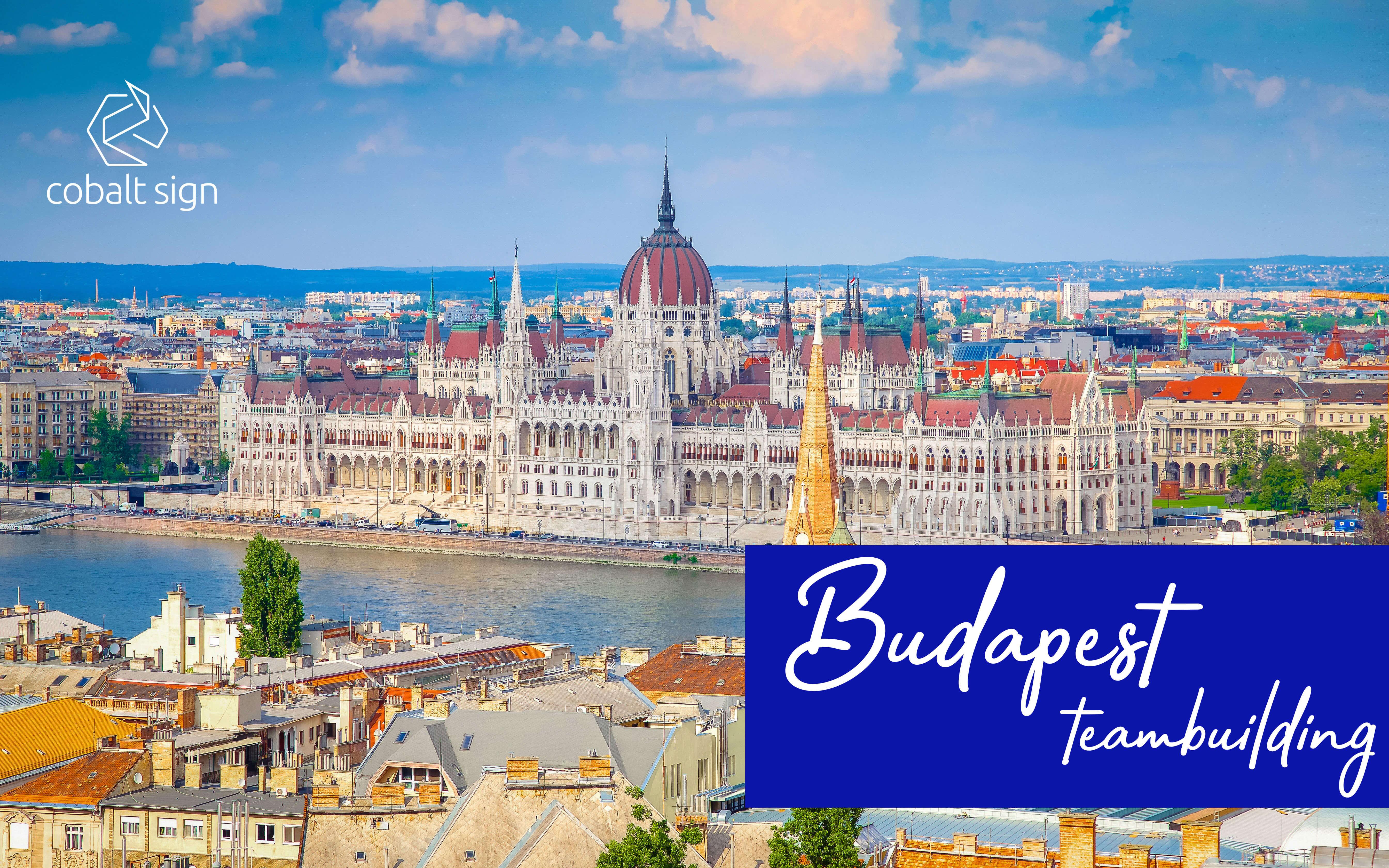 Budapest-Teambuilding-1.1.1