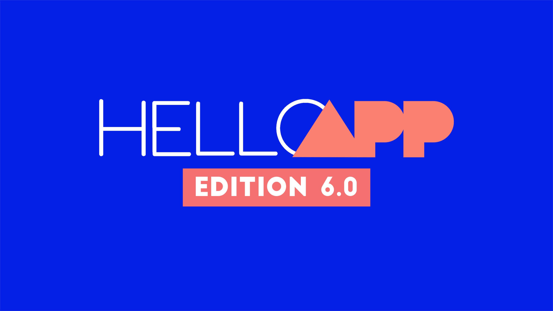 hello app 6.0
