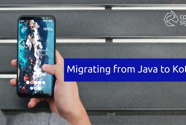 Cobalt Matters - Migrating from Java to Kotlin
