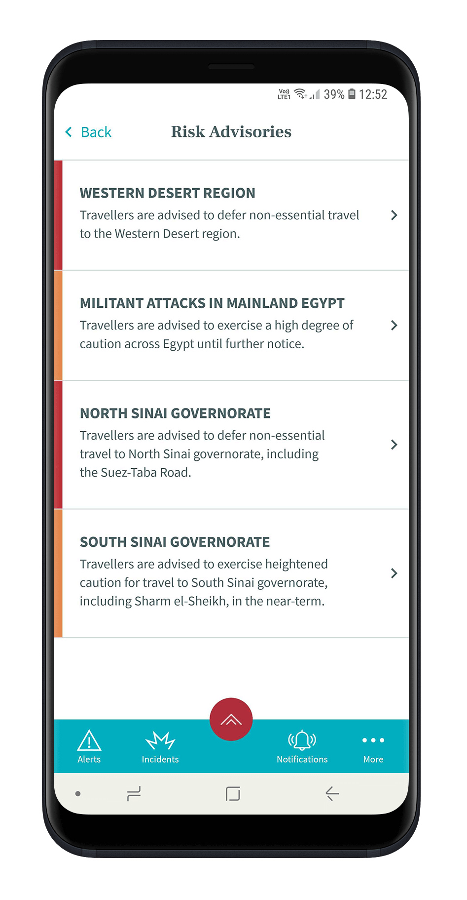 Cobalt Sign Apps | App Development Company