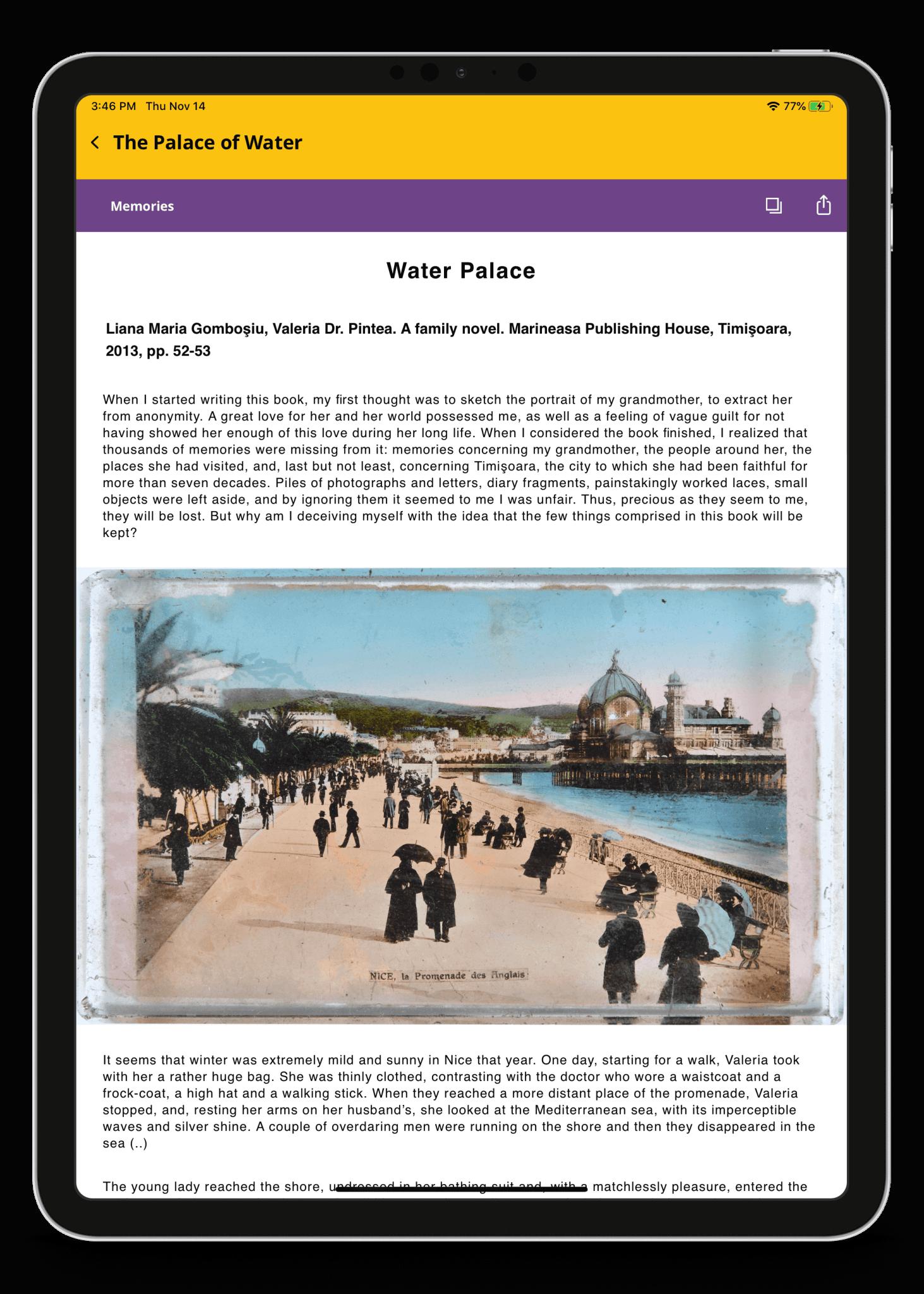 Spotlight-Heritage-ipad-Palace-of-Water1-scaled (1)