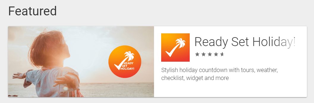 App-Store-Icon---Ready-Set-Holiday-Showcase