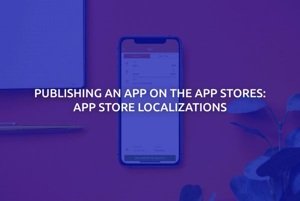 App-Store-Localizations---Publishing-an-App-on-the-Apple-App-Store-and-Google-Play-Store2Featured