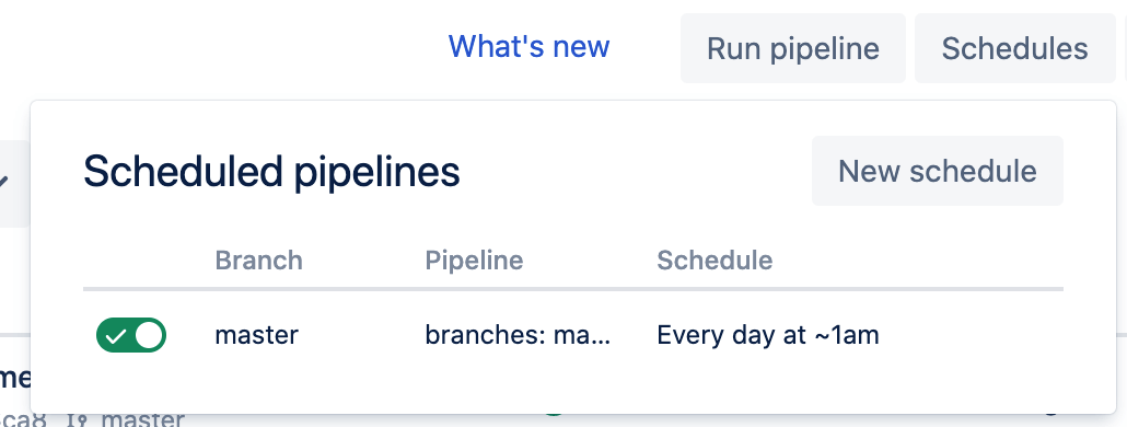 [Cobalt Matters] Trying out the New Bitbucket Features - Schedule builds - Screen Shot 2020-04-21 at 6.08.36 PM